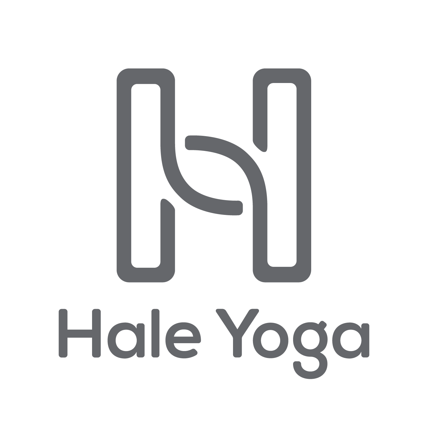 Hale Yoga